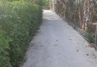 Số 215 ấp Phước Thuận xã Phước thạnh - mỹ tho - Tiền Giang