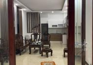 Bán gấp nhà mới đẹp Phố Đông Các- Ô Chợ Dừa, 38m2*5T, Cách MP 40m, 3,8 tỷ.