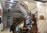 Cần Bán Nhà Khu METRO TP Buôn Ma Thuột- Đắk Lắk