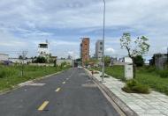 Bán gấp lô đất nền sổ riêng, đường Hà Huy Giáp