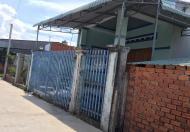 Cần Bán Gấp Nhà ở Phường 1, Thành phố Tây Ninh, Tây Ninh