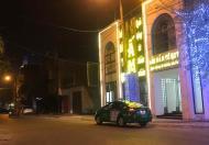 Bán Đất trung tâm thành phố, P. Phan Đình Phùng - TP. Thái Nguyên - Thái Nguyên