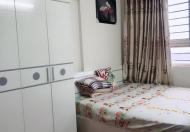 Chính chủ gửi bán căn hộ siêu đẹp ở ecohome1, giá cực tốt, 64,5m, 2pn