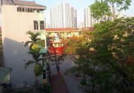 Bán nhà mặt Phố Cổ, Hiếm bán, 80m, 7 tầng, kinh doanh , 43 tỉ
