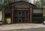 Nhà 7.8x18m đường phan huy thực phường tân kiểng Q7. giá 16 tỷ