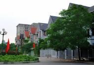 Bán liền kề TT18 khu đô thị mới Văn Quán, 98m2*4T, MT 4.5m, giá 8,8 tỷ