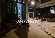 Bán nhà Chính Chủ Xuân Đỉnh 46m giá 2.5 Tỷ Ô Tô Đỗ Trước Nhà Ngày Đêm – Lô Góc