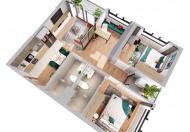 Chung cư hiện đại vinhome smart city bao giá thị trường.