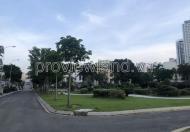 Bán đất biệt thự gồm 11 lô có dt 3700m2 thổ cư trên đường Giang Văn Minh