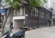 Nhà 60m2 SĐCC, nhà 3T, ngõ 3m, 20m ra Trần Thái Tông,chỉ 2.9tỷ