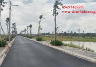 714 triệu/ nền – Bán đất Vũng Tàu, Phước Long Thọ, 500m, sổ hồng