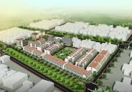 Sở Hữu Biệt Thự Cao Cấp Happy Land Chỉ Với 32tr/m2 Chiết Khấu 7%