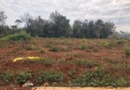 Chính chủ cần bán 2 lô đất đường Ymoan – P.Tân Lợi - TP.Buôn Ma Thuột
