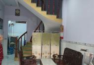 Chủ chuyển về Gò Vấp sống, cần bán nhà đường Nguyễn Văn Đậu, Bình Thạnh 47m2 giá 4 tỷ.