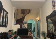 Bán nhà Ngọc Lâm60m2 giá 6.5Tỷ Vô cùng muốn bán