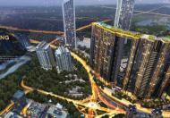 Tặng gói tân gia 450 triệu, chiết khấu 10% khi mua Sunshine City Hà Nội