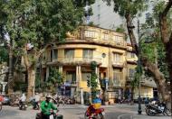 Chính chủ cần bán CHCC ngõ 9, Đường Võ Chí Công, Phường Nghĩa Đô, Quận Cầu Giấy, Hà Nội