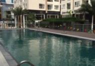 Chính Chủ cần cho thuê officetel số L10 tầng 19 Richmond tại 207 C Nguyễn Xí Phường 26 - Đường