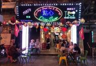 Sang nhượng nhà hàng Dimsum tại địa chỉ 36-38 Hàng Buồm- Hoàn Kiếm -Hà Nội.