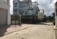 Bán đất trung tâm Long Thành - Đồng Nai. Lh: 0931292057