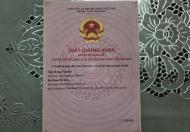 Chính chủ cần bán mảnh đất tại xã Hợp Thành xin liên hệ SĐT: 0336994428