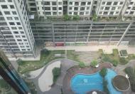Căn hộ cao cấp 3 phòng ngủ đủ nội thất Imperia Garden 0985800205
