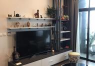 Cần vốn kinh doanh, cần bán gấp căn hộ 2PN Dự án Ancora Lương Yên view sông, đẹp giá rẻ