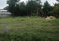 Đất Tịnh Phong gần khu cn tịnh phong Vsip