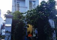 Nhà đẹp, full nội thất hxh 6m 2009/ Lê Văn Lương, Nhơn Đức, Nhà Bè