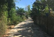 Bán lô đất 109m2 X. Điện Thắng Nam - TX. Điện Bàn - Quảng Nam