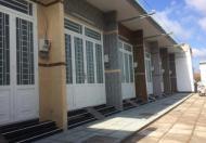 Chính chủ cần bán nhà tại Hiệp Phước - Nhà Bè - thành phố HCM
