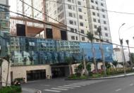 CHÍNH CHỦ CẦN BÁN CĂN HỘ CHUNG CƯ HOMYLAND RIVERSIDE 403 Đường Nguyễn Duy Trinh - Quận 2 - Hồ Chí