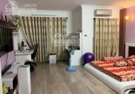 Bán gấp nhà 1 trệt 3 lầu, giá tốt hẻm xe hơi đường Phan Chu Trinh, TP. Vũng Tàu (Khu Phố Tây)