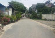 Bán đất dự án GEM sky World Long Đức - Long Thành - Đồng Nai. Lh: 0931292057