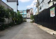 Bán đất sổ riêng Tam Phước, biên Hòa, 858 triệu. Lh: 0931292057