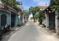Bán nhà 2 lầu 1 trệt đường Nguyễn Thị Minh Khai phường 8 Vũng Tàu