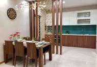 Mở bán đợt cuối dự án GOLDEN PARK, số 2 Phạm Văn Bạch, hỗ trợ lãi suất 0% tới 18 tháng, CK 4,5%