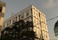 Cho thuê trọ đường Nguyễn Đình Chiểu Khuê Mỹ - Ngũ Hành Sơn - TP Đà Nẵng