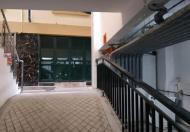 Bán nhà phố Nguyễn Chí Thanh 140m2 cho thuê đỉnh 150tr/ tháng mt 11m chỉ 20 tỷ.