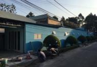 Chính Chủ Cần Bán Nhà 2 Mặt Tiền Mới Xây Tại 108 Đường 30/4 – Phường Phú Hòa – TP . Thủ Dầu Một –