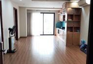 Chính chủ cần bán căn hộ 2809 tháp A, số 219 Trung Kính, Cầu Giấy, Hà Nội.
