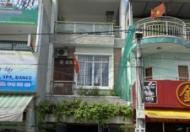 Chính chủ cần bán gấp nhà ở địa chỉ Đường 10, Phường Bình Hòa, Thị xã Thuận An, Bình Dương