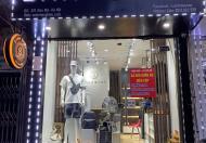 Sang nhượng cửa hàng - Chuyển nhượng MBKD Tại 315 Kim Mã, Ba Đình, Hà Nội.