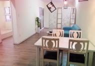 Bán căn hộ Bàu Cát 2, Tân Bình, DT 50m2 1pn Full nội thất có sổ hồng giá 1,95 tỷ LH: 0848355739 A Hải
