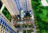 Chỉ với 450 TRIỆU sở hữu CC mặt tiền Lê Văn Lương, ÂN HẠN GỐC LÃI đến 12/2021 LH: 0903.61.66.50 NGAY