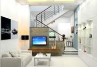 Bán nhà Nguyễn Chí Thanh : 30m2, 6T, mặt tiền 4m, Giá 3.6 tỷ, View đẹp, thoáng