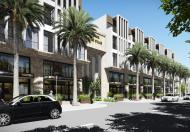 Chính chủ bán Shophouse liền kề biệt thự Tây Hồ 200m2 giá bán 20 tỷ