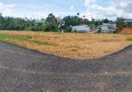 Bán đất trung tâm thành phố Bảo Lộc
