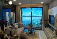 Sở hữu căn hộ CC MẶT TIỀN LÊ VĂN LƯƠNG chỉ Với 500 TRIỆU 0903.616.650.