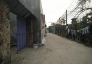 Chính chủ cho thuê nhà lâu dài đường Đồng Xoài, Liên Chiểu, Đà Nẵng Liên hệ làm việc chính chủ SĐT